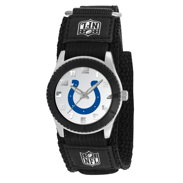 indianapolis colts kids watch