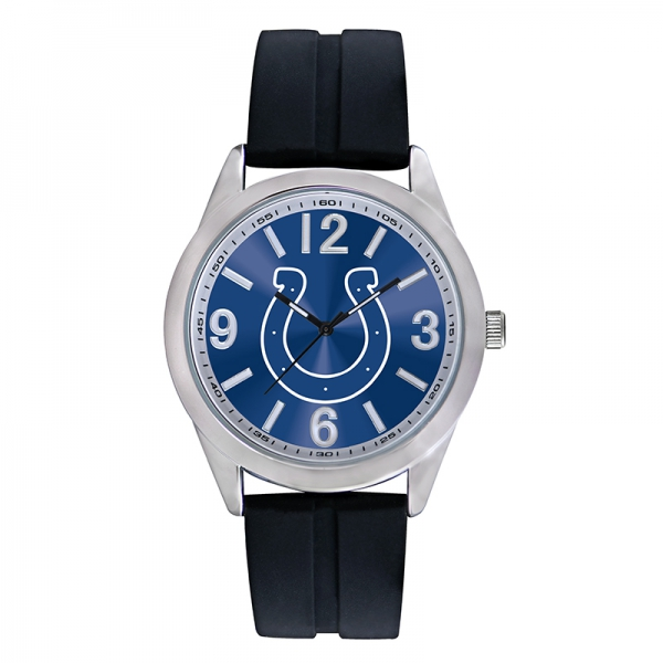 Indianapolis Colts Mens NFL Watch - Varsity