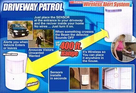 driveway-patrol-alarm-system