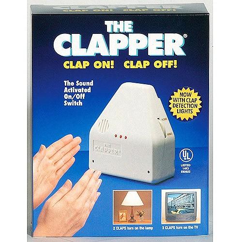 the-clapper.jpg