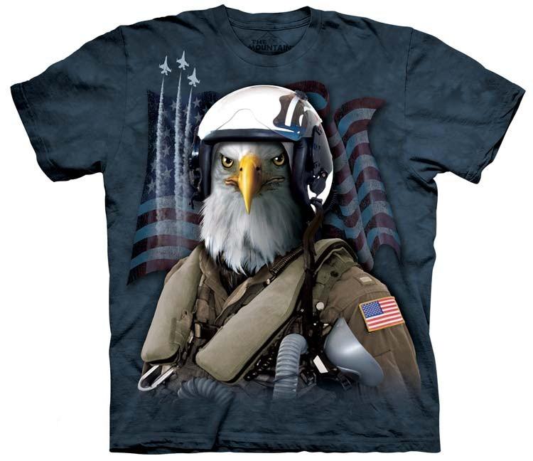 combat stryker shirt