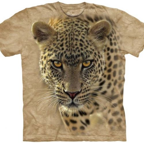 On the Prowl Shirt