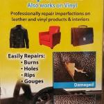 leather-repair-kit